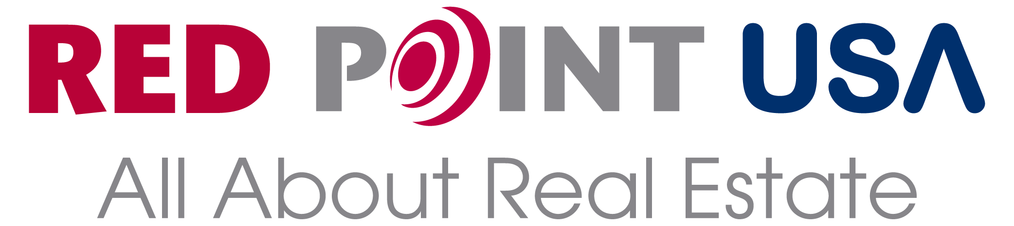 Red Point International